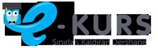 e-KURS.net Online Dershane