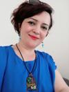 nettekurs.com KPSS Eğitmeni Canan Arslan / Coğrafya