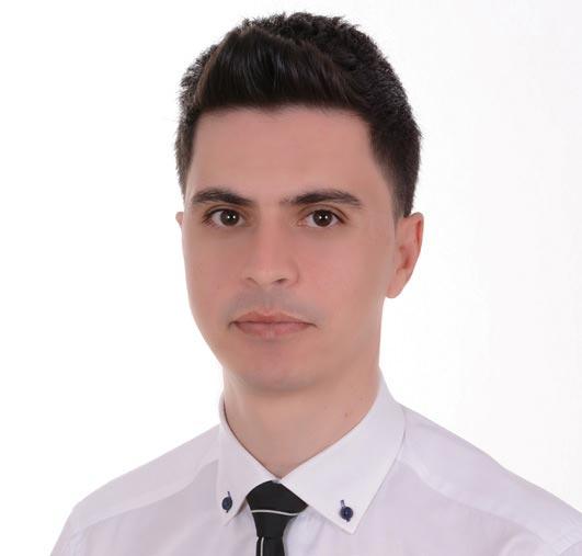 nettekurs.com KPSS Eğitmeni Yasin Minaz / Coğrafya