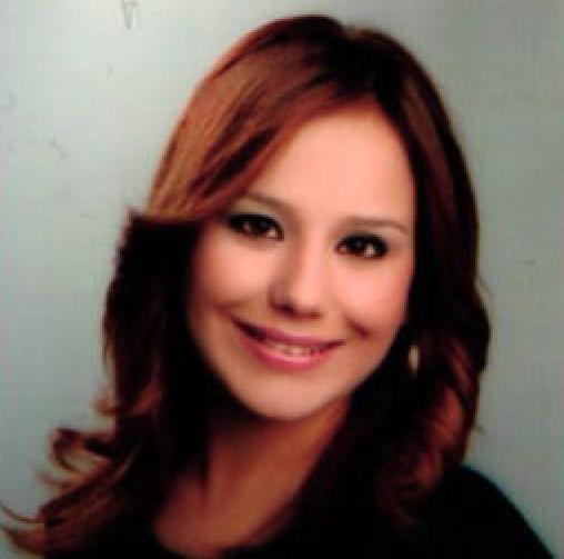 nettekurs.com YKS - TYT & AYT Eğitmeni Fatma Cabar / Felsefe Grubu Öğretmeni