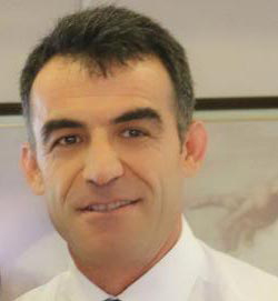 nettekurs.com YÖS Eğitmeni Hasan Soysal / Matematik
