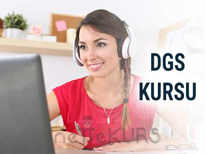 2019 Haziran DGS Canlı Ders<br><br>