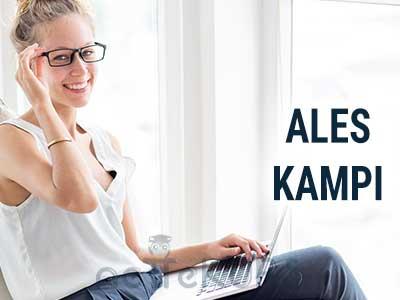 2019 Sonbahar ALES Soru Kampı Canlı Ders