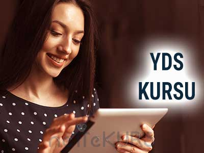 2019 Mart YDS Video Ders<br><br>