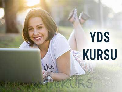 2018 Nisan YDS