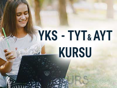 YKS - TYT AYT MF Video Ders