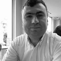 nettekurs.com Olçun Ümit Ünal kursiyer yorumu
