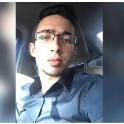 Hakan Cam / Öğrenci nettekurs.com kursiyer yorumu