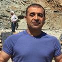 e-KURS Osman Korkmaz kursiyer yorumu