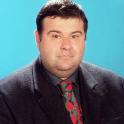 e-KURS Fikret Göynümer kursiyer yorumu