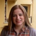 nettekurs.com Gönül Akıncı kursiyer yorumu