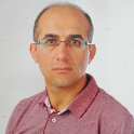 e-KURS israfil ERTÜRK kursiyer yorumu