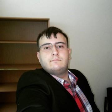 nettekurs.com caner satıral kursiyer yorumu
