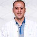 nettekurs.com Erol Karakaş kursiyer yorumu