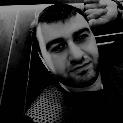 nettekurs.com TAMAL MURADOV kursiyer yorumu