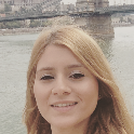 nettekurs.com Ayşenur Tüven kursiyer yorumu