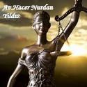 nettekurs.com Hacer Nurdan Yıldız kursiyer yorumu