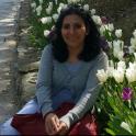 nettekurs.com Gülşen Gürsoy kursiyer yorumu