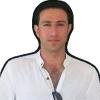 e-kurs YGS & LYS Eğitmeni Alican Demir