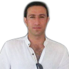 nettekurs.com YGS & LYS Eğitmeni Alican Demir