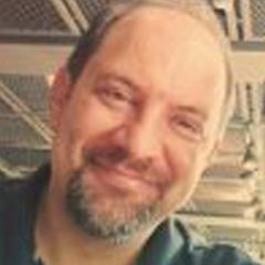 e-kurs STS TIP DOKTORLUĞU Eğitmeni Doç. Dr. Haldun Umudum