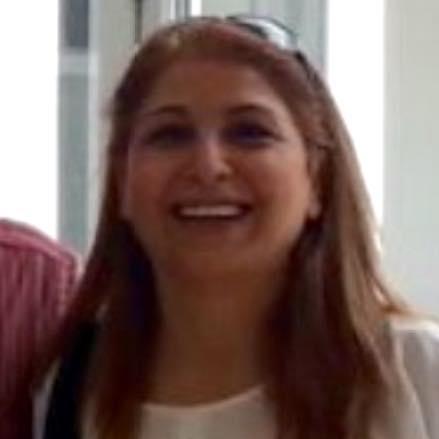 nettekurs.com YGS & LYS Eğitmeni Hatice Cabir