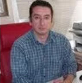 e-kurs YÖS Eğitmeni İbrahim Aksakal