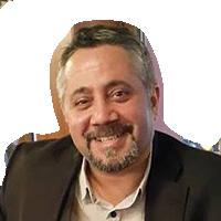 e-kurs KPSS Eğitmeni Mehmet Görür