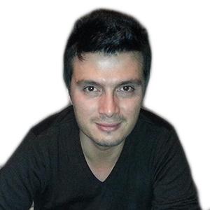 e-kurs YGS & LYS Eğitmeni Sinan Bayrak