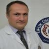nettekurs.com Yrd. Doç. Dr. Mehmet Özen / Dahiliye Grubu Eğitmeni