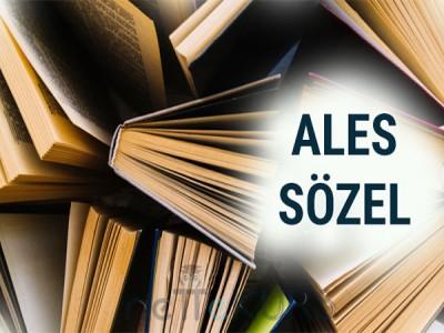 2021 Kasım ALES Sözel Canlı Ders (e-ders)