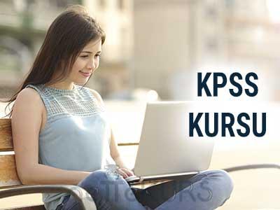 2022 KPSS GYGK Canlı Ders <br><br>