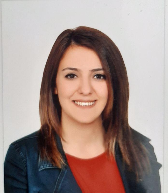 nettekurs.com Merve Burcu Özcan / Biyoloji-YKS Eğitmeni